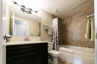 Photo 24: 15 8132 217 Street in Edmonton: Zone 58 House Half Duplex for sale : MLS®# E4149187
