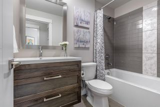 "Photo 12: 306 2495 WILSON Avenue in Port Coquitlam: Central Pt Coquitlam Condo for sale in ""ORCHID"" : MLS®# R2353025"