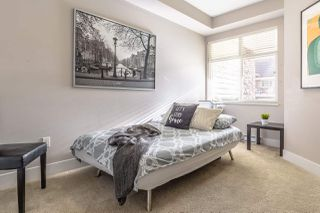 "Photo 11: 306 2495 WILSON Avenue in Port Coquitlam: Central Pt Coquitlam Condo for sale in ""ORCHID"" : MLS®# R2353025"