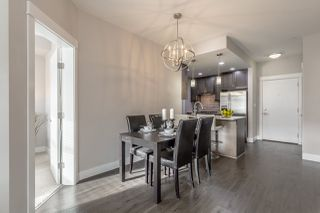 "Photo 5: 306 2495 WILSON Avenue in Port Coquitlam: Central Pt Coquitlam Condo for sale in ""ORCHID"" : MLS®# R2353025"