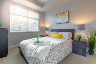 "Photo 6: 306 2495 WILSON Avenue in Port Coquitlam: Central Pt Coquitlam Condo for sale in ""ORCHID"" : MLS®# R2353025"