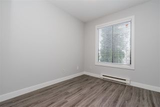 "Photo 13: 204 33598 GEORGE FERGUSON Way in Abbotsford: Central Abbotsford Condo for sale in ""Nelson Manor"" : MLS®# R2352878"