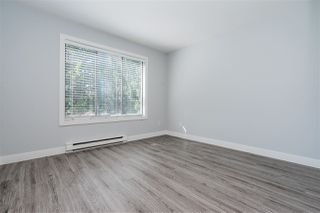 "Photo 10: 204 33598 GEORGE FERGUSON Way in Abbotsford: Central Abbotsford Condo for sale in ""Nelson Manor"" : MLS®# R2352878"