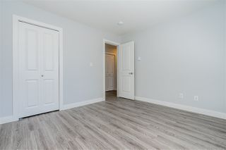 "Photo 11: 204 33598 GEORGE FERGUSON Way in Abbotsford: Central Abbotsford Condo for sale in ""Nelson Manor"" : MLS®# R2352878"