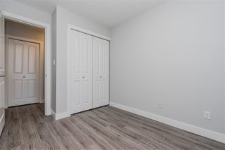 "Photo 12: 204 33598 GEORGE FERGUSON Way in Abbotsford: Central Abbotsford Condo for sale in ""Nelson Manor"" : MLS®# R2352878"