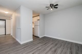"Photo 4: 204 33598 GEORGE FERGUSON Way in Abbotsford: Central Abbotsford Condo for sale in ""Nelson Manor"" : MLS®# R2352878"