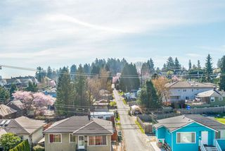 "Photo 16: 403 85 EIGHTH Avenue in New Westminster: GlenBrooke North Condo for sale in ""EIGHT WEST"" : MLS®# R2355665"
