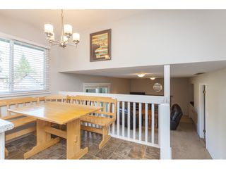 Photo 9: 13057 62B Avenue in Surrey: Panorama Ridge House for sale : MLS®# R2352954