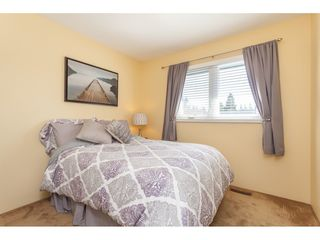Photo 15: 13057 62B Avenue in Surrey: Panorama Ridge House for sale : MLS®# R2352954