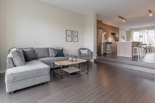 """Photo 3: 55 1295 SOBALL Street in Coquitlam: Burke Mountain Townhouse for sale in """"TYNE RIDGE SOUTH"""" : MLS®# R2357210"""