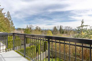 """Photo 5: 55 1295 SOBALL Street in Coquitlam: Burke Mountain Townhouse for sale in """"TYNE RIDGE SOUTH"""" : MLS®# R2357210"""