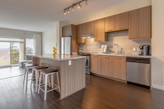 """Photo 6: 55 1295 SOBALL Street in Coquitlam: Burke Mountain Townhouse for sale in """"TYNE RIDGE SOUTH"""" : MLS®# R2357210"""