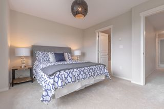 """Photo 14: 55 1295 SOBALL Street in Coquitlam: Burke Mountain Townhouse for sale in """"TYNE RIDGE SOUTH"""" : MLS®# R2357210"""