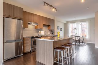 """Photo 7: 55 1295 SOBALL Street in Coquitlam: Burke Mountain Townhouse for sale in """"TYNE RIDGE SOUTH"""" : MLS®# R2357210"""