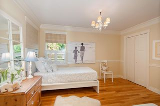 Photo 16: 38 WILDWOOD Drive in Port Moody: Heritage Mountain House for sale : MLS®# R2358075