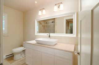 Photo 18: 38 WILDWOOD Drive in Port Moody: Heritage Mountain House for sale : MLS®# R2358075