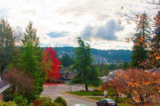 Photo 6: 38 WILDWOOD Drive in Port Moody: Heritage Mountain House for sale : MLS®# R2358075