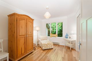 Photo 17: 38 WILDWOOD Drive in Port Moody: Heritage Mountain House for sale : MLS®# R2358075