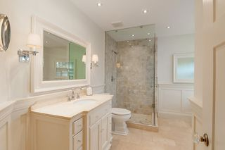 Photo 13: 38 WILDWOOD Drive in Port Moody: Heritage Mountain House for sale : MLS®# R2358075