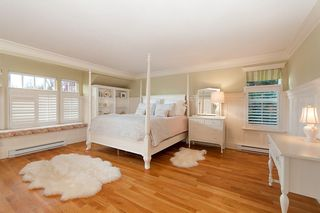 Photo 12: 38 WILDWOOD Drive in Port Moody: Heritage Mountain House for sale : MLS®# R2358075