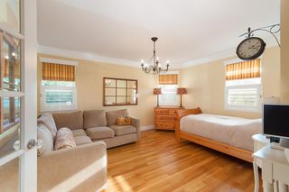 Photo 15: 38 WILDWOOD Drive in Port Moody: Heritage Mountain House for sale : MLS®# R2358075