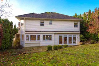 Photo 19: 38 WILDWOOD Drive in Port Moody: Heritage Mountain House for sale : MLS®# R2358075