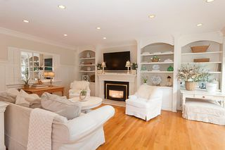 Photo 10: 38 WILDWOOD Drive in Port Moody: Heritage Mountain House for sale : MLS®# R2358075