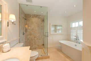 Photo 14: 38 WILDWOOD Drive in Port Moody: Heritage Mountain House for sale : MLS®# R2358075