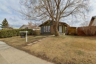 Main Photo: 83 Lunnon Drive: Gibbons House for sale : MLS®# E4151928