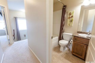 Photo 15: 314 Galloway Road in Saskatoon: Stonebridge Residential for sale : MLS®# SK767144