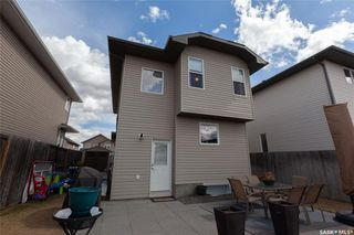 Photo 26: 314 Galloway Road in Saskatoon: Stonebridge Residential for sale : MLS®# SK767144