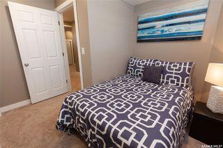 Photo 23: 314 Galloway Road in Saskatoon: Stonebridge Residential for sale : MLS®# SK767144