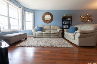 Photo 2: 314 Galloway Road in Saskatoon: Stonebridge Residential for sale : MLS®# SK767144