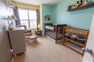Photo 18: 314 Galloway Road in Saskatoon: Stonebridge Residential for sale : MLS®# SK767144