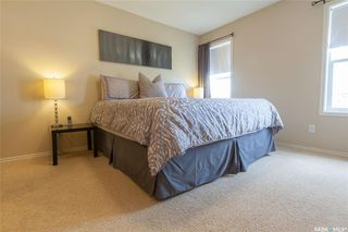 Photo 12: 314 Galloway Road in Saskatoon: Stonebridge Residential for sale : MLS®# SK767144