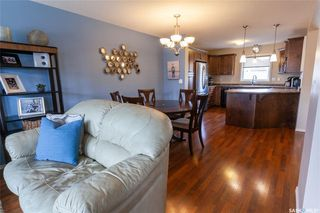 Photo 5: 314 Galloway Road in Saskatoon: Stonebridge Residential for sale : MLS®# SK767144