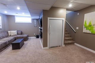 Photo 19: 314 Galloway Road in Saskatoon: Stonebridge Residential for sale : MLS®# SK767144