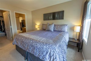 Photo 13: 314 Galloway Road in Saskatoon: Stonebridge Residential for sale : MLS®# SK767144