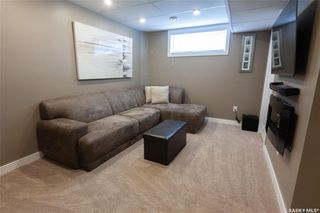 Photo 20: 314 Galloway Road in Saskatoon: Stonebridge Residential for sale : MLS®# SK767144