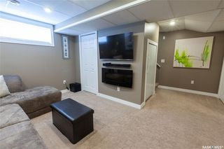Photo 21: 314 Galloway Road in Saskatoon: Stonebridge Residential for sale : MLS®# SK767144