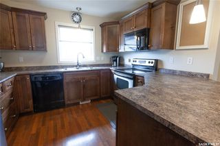 Photo 8: 314 Galloway Road in Saskatoon: Stonebridge Residential for sale : MLS®# SK767144