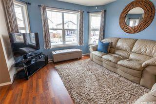 Photo 3: 314 Galloway Road in Saskatoon: Stonebridge Residential for sale : MLS®# SK767144