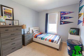Photo 17: 314 Galloway Road in Saskatoon: Stonebridge Residential for sale : MLS®# SK767144