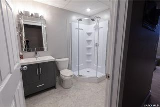 Photo 25: 314 Galloway Road in Saskatoon: Stonebridge Residential for sale : MLS®# SK767144
