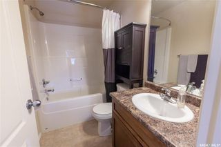 Photo 14: 314 Galloway Road in Saskatoon: Stonebridge Residential for sale : MLS®# SK767144