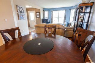 Photo 6: 314 Galloway Road in Saskatoon: Stonebridge Residential for sale : MLS®# SK767144