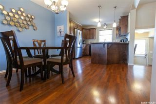 Photo 7: 314 Galloway Road in Saskatoon: Stonebridge Residential for sale : MLS®# SK767144