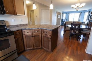 Photo 9: 314 Galloway Road in Saskatoon: Stonebridge Residential for sale : MLS®# SK767144