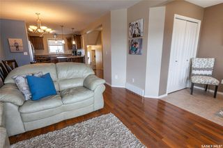 Photo 4: 314 Galloway Road in Saskatoon: Stonebridge Residential for sale : MLS®# SK767144
