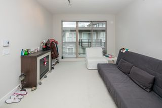 "Photo 4: PH2 3478 WESBROOK Mall in Vancouver: University VW Condo for sale in ""Spirit"" (Vancouver West)  : MLS®# R2360430"